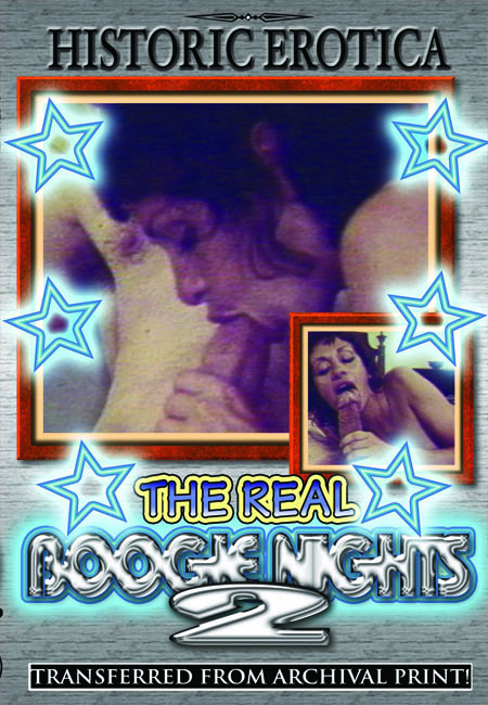 The Real Boogie Nights Part II